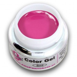 Color gel 5ml 113