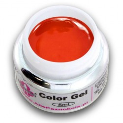 Color gel 5ml 115