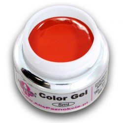 Color gel 5ml 125