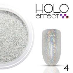 Holo Effect 04